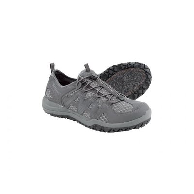 Simms Fishing Products Simms Riprap Wading Shoe | Felt | Anvil | Men's
