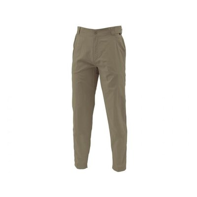 Simms Fishing Products Simms Superlight Pant | Tumbleweed |