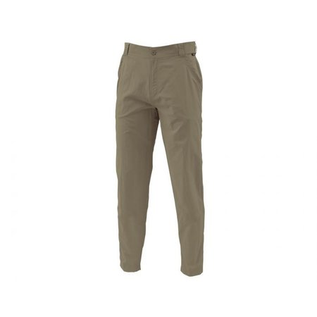 Simms Fishing Products Simms Superlight Pant
