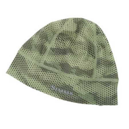 Simms Fishing Products Simms Ultra-Wool Core Beanie