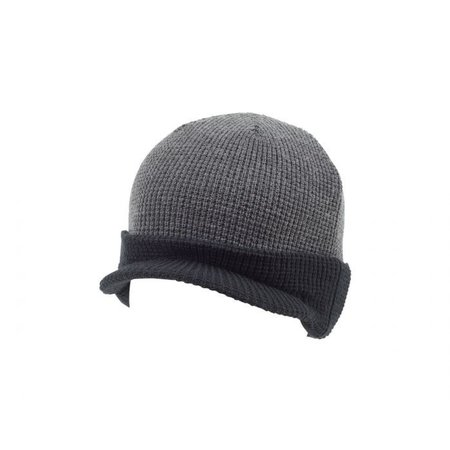 Simms Fishing Products Simms Visor Beanie