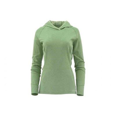 Simms Fishing Products Simms Women's Bugstopper Hoody