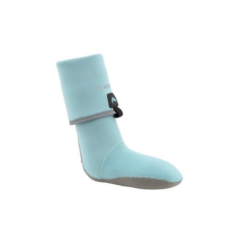 Simms Fishing Products Simms Women's Guide Guard Socks
