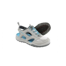 Simms Fishing Products Simms Women's Riprap Sandal Felt Soles
