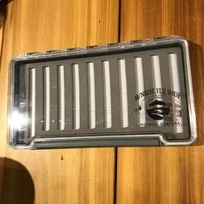 Sunrise XL Slim Fly Box Waterproof