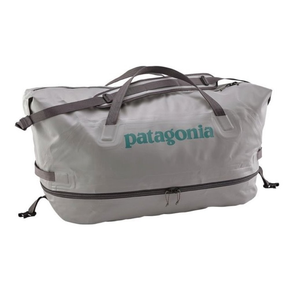 Patagonia Patagonia Stormfront Wet/Dry Duffel