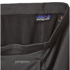 Patagonia Patagonia R1 Pants