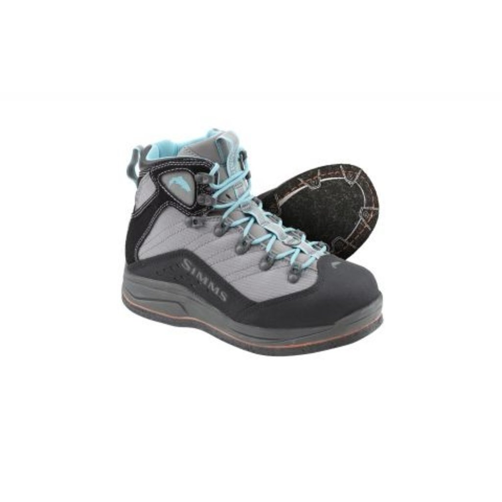 Simms Fishing Products Simms Women's Vaportread Boot | Felt