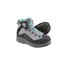Simms Fishing Products Simms Women's Vaportread Boot Felt