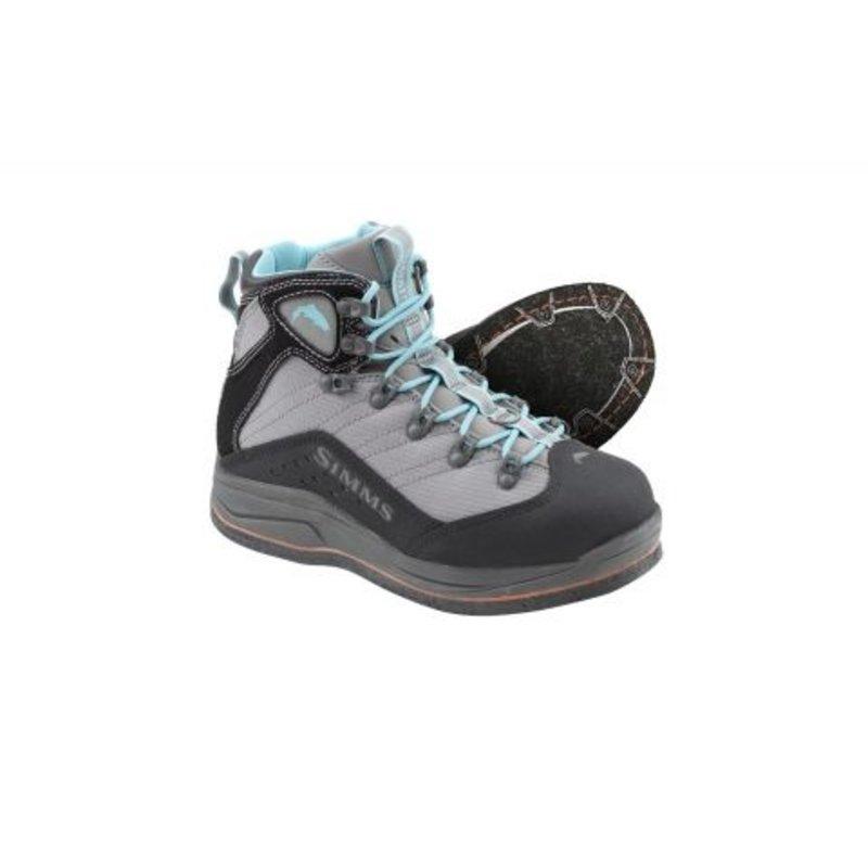 Simms Fishing Products Simms Women's Vaportread Boot | Felt