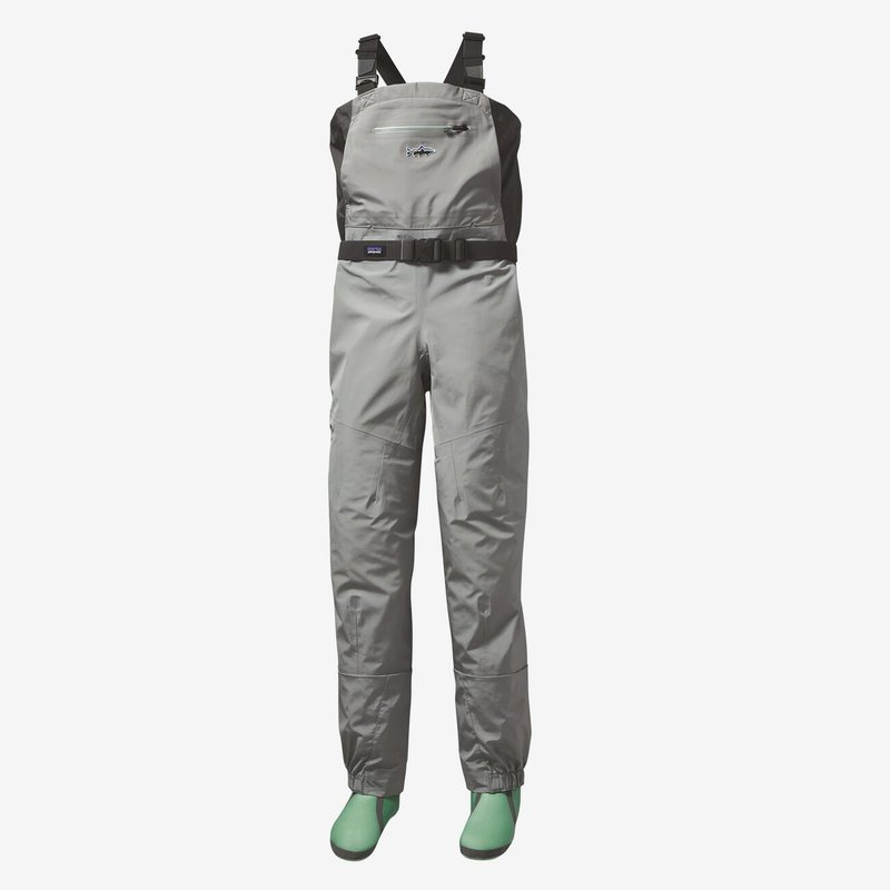 Patagonia Patagonia Women's Spring River Waders | Regular