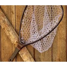 Fishpond Fishpond Nomad Hand Net