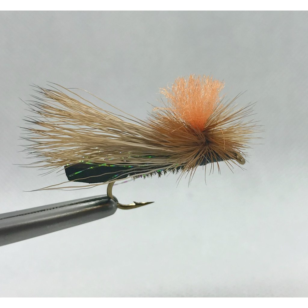 Unabommer | Peacock
