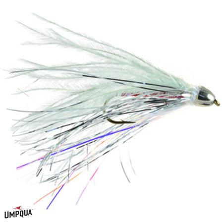 Umpqua Feather Merchants Skiddish Smolt | Streamer