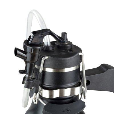 Drinktanks Drinktanks Keg Cap Accessory Kit
