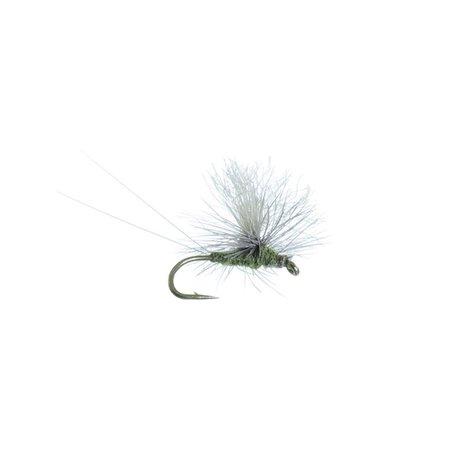 Umpqua Feather Merchants Bear's High Vis Blue Winged Olive