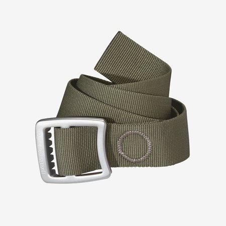 Patagonia Patagonia Tech Web Belt