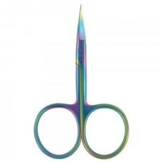 """Dr. Slick Dr. Slick Prism Scissors 4"""""""