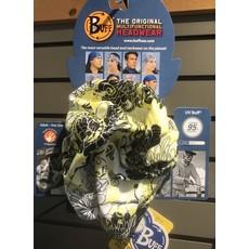 Buff Buff Face Mask | UV Multifunctional Headwear | Pattern