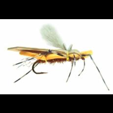 Yellowstone Fly Goods Water Walker Peanut