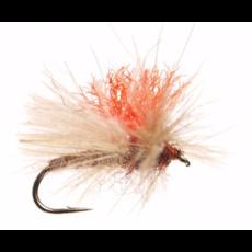 Yellowstone Fly Goods Flambe Caddis Tan