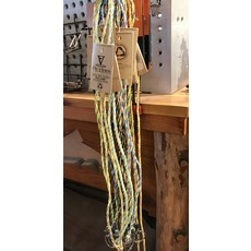 Flyvines Flyvines Lanyard - Assorted Colors
