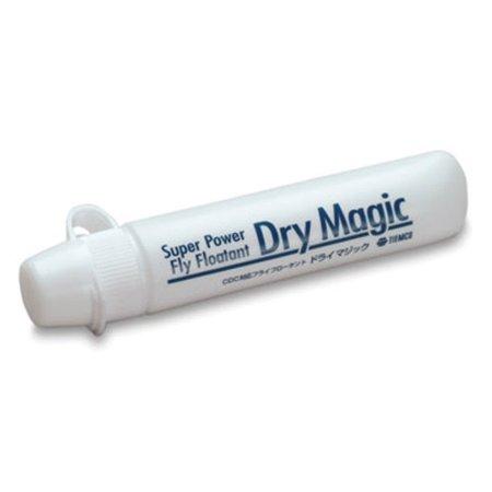 Tiemco Dry Magic Fly Floatant