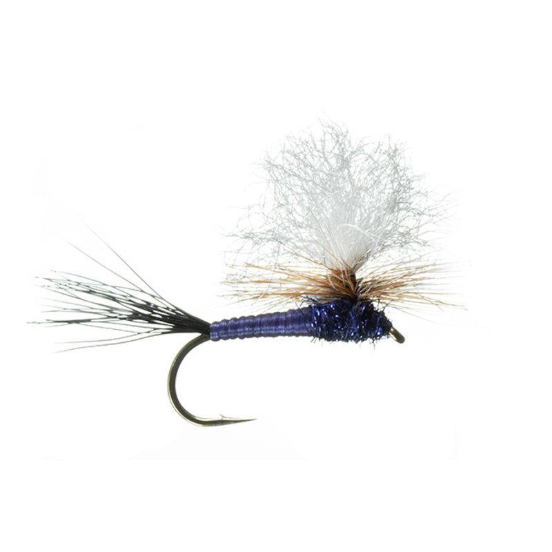 Purple Craze | Dry Fly | #10, #12, #14, #16, #18