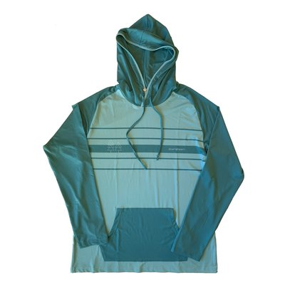 Downstream Adventurewear Downstream Adventurewear |Sun Hoodie