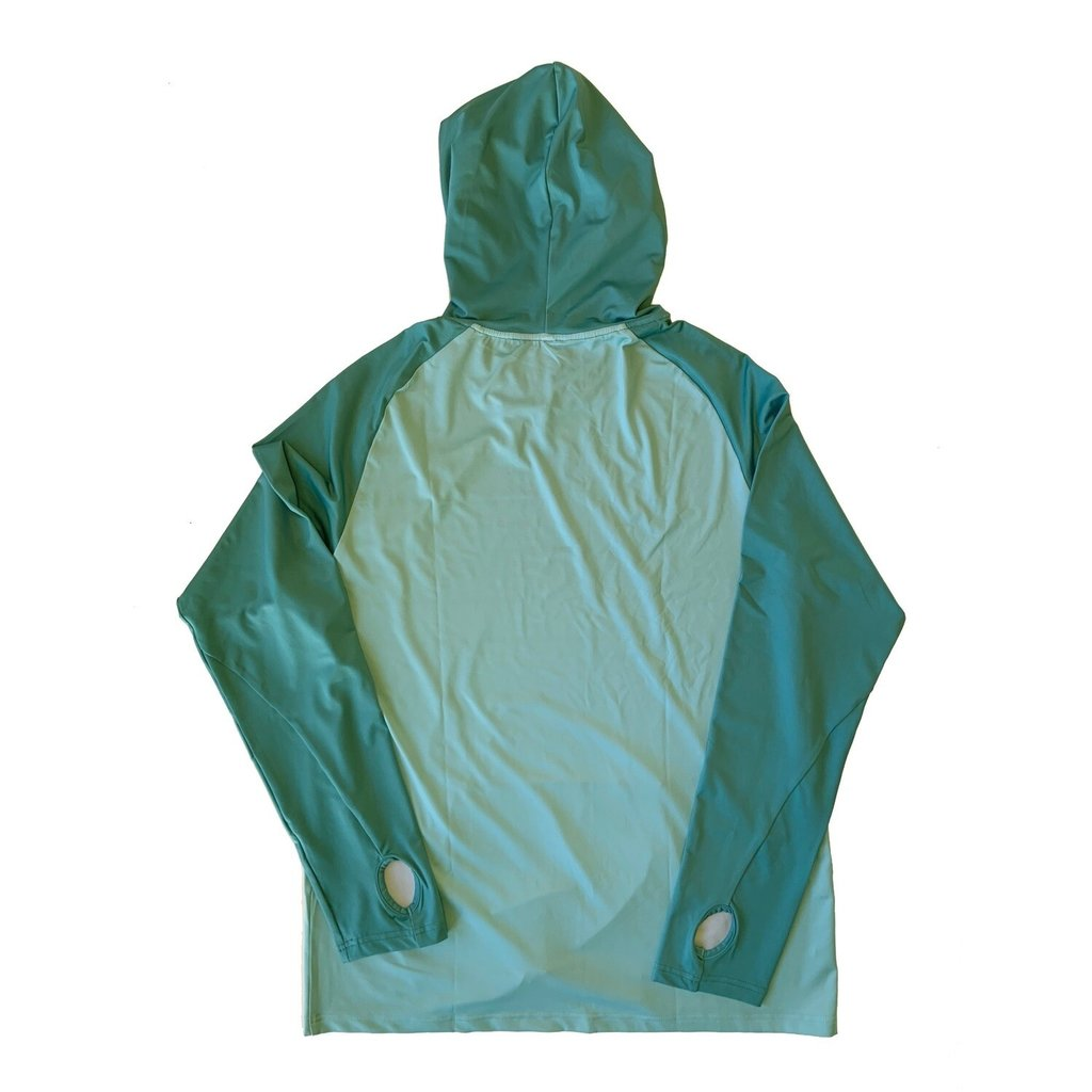 Downstream Adventurewear Downstream Adventurewear Sun Hoodie