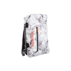 Simms Fishing Products Simms Dry Creek Simple Pack - 25L