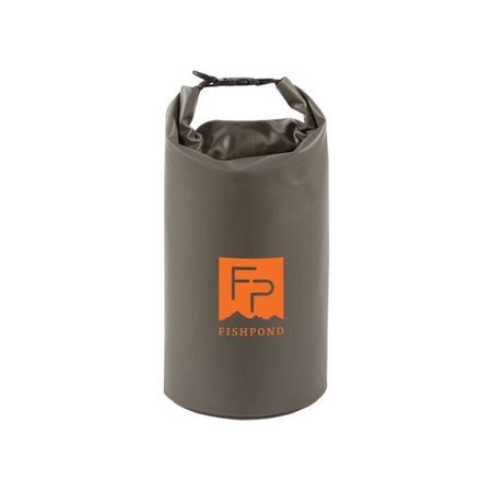 Fishpond Fishpond Thunderhead Roll Top Dry Bag-Shale