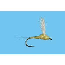 Solitude Fly Company Comparadun PMD   Dry Fly   #14, #16, #18