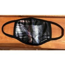 Blackstrap BlackStrap Civil Mask