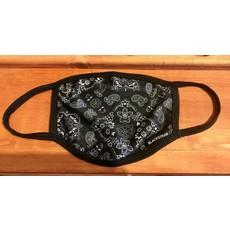 Blackstrap Civil Mask