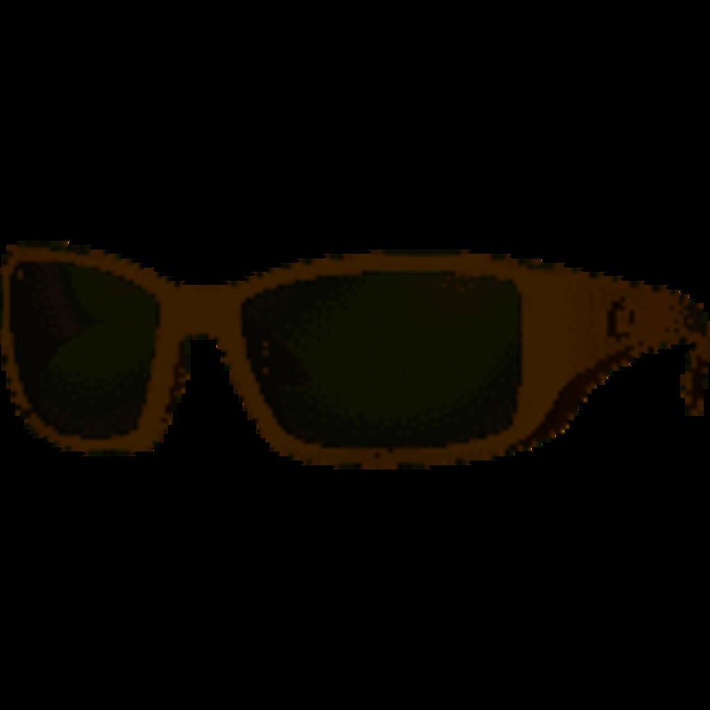 Costa Del Mar Costa Blackfin Pro | Matte Black - Copper Green Mirror 580G