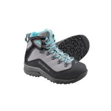 Simms Fishing Products Simms Women's Vapor Boot | Vibram | Size 5