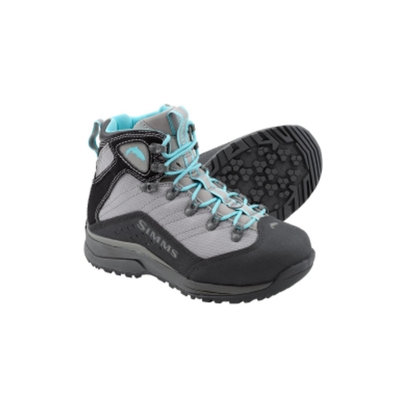 Simms Fishing Products Simms Women's Vaportread Boot | Vibram | Size 5