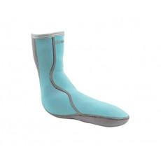 Simms Fishing Products Woman's Neoprene Wading Socks