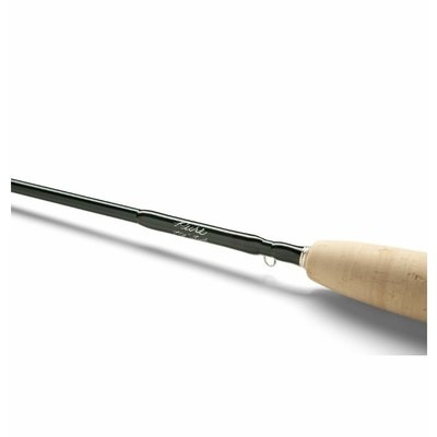 Winston Rods Winston Pure Fly Rod | 9' 4 Weight 904-4 | 9' 5 Weight 905-4