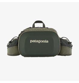 Patagonia Patagonia Stealth Hip Pack | Light Bog