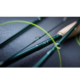 Winston Rods Winston Air 2 Fly Rod | 9' 5 Weight 905-4 | 9' 6 Weight 906-4