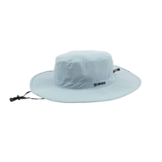 Simms Fishing Products Simms Superlight Solar Sombrero