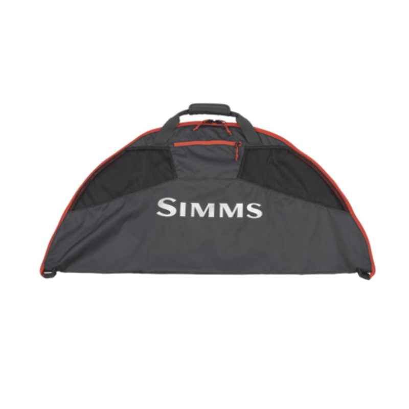 Simms Fishing Products Simms Taco Bag Anvil