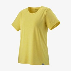 Patagonia Patagonia W's Capaline Cool Daily Shirt