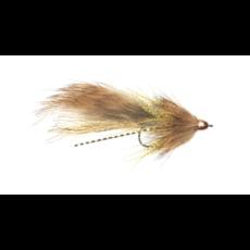 Umpqua Feather Merchants Sparring Partner Winkler | Streamer