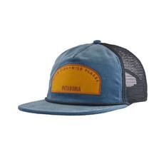Patagonia Patagonia Fly Catcher Hat