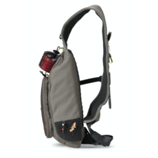 Orvis Mini Sling Pack | Fishiwear