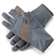 Orvis Trigger Finger Softshell Glove