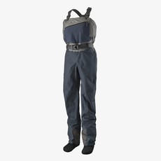 Patagonia Woman's Swiftcurrent Waders
